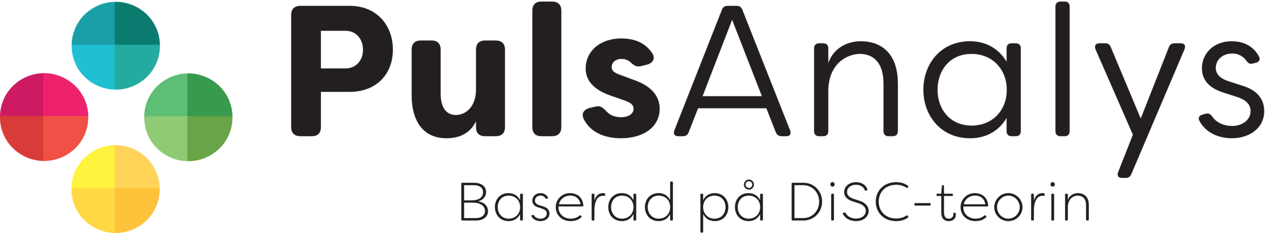PulsAnalys DISC