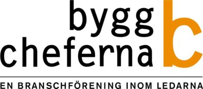byggcheferna-logotyp-1030x451