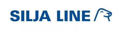 silja-line1030x273