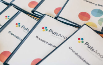 pulsanalys-11-
